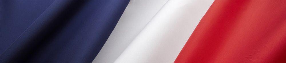 Bandeau de la page Guichet virtuel