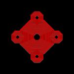 monuments-historiques-logo