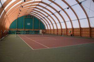 salle-de-tennis-1