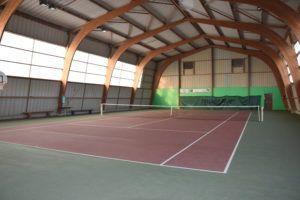 salle-de-tennis-2