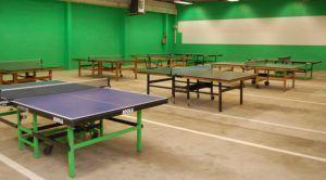 salle-de-tennis-de-table