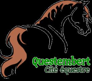 logo-questembert-cite-equestre-jpg