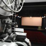 Cinéma Iris Questembert