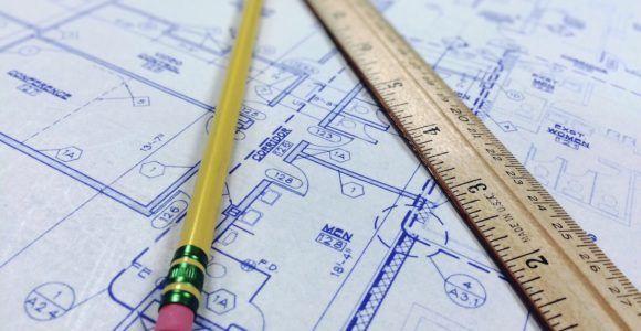 Vannes Agglomération est l'organisme instructeur des dossiers d'urbanisme. Retrouvez les dossier en cours d'instruction pour la ville de Questembert.