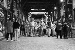 Fête bretonne à Questembert - 21 juillet 2018
